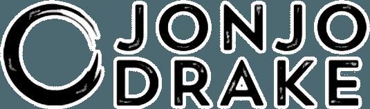 Jonjo Drake